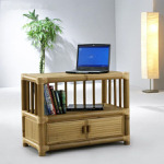 Превью bamboo-interior-ideas-furniture1 (600x600, 57Kb)