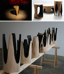 Превью burned-wooden-furniture-series (468x545, 99Kb)