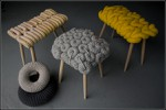 ������ knitted_stool_4 (600x400, 50Kb)
