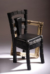 ������ Pencil-Chair-by-Judith-Delleman (439x643, 67Kb)