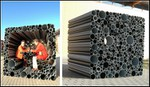 ������ PVC_tubes_4 (500x290, 63Kb)
