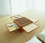 Превью space-saving-coffee-table-01 (580x556, 77Kb)