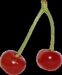 Превью sns_cp_cherries (574x700, 170Kb)