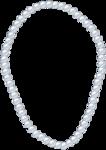 Превью sns_rw_necklace (494x700, 123Kb)