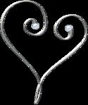 Превью sns_rw_heart (585x700, 117Kb)