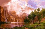 Превью Goblenset 719 Sierra Nevada (500x330, 50Kb)