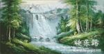 Превью landscape (700x369, 242Kb)