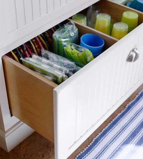 kitchen-storage-04 (550x611, 38Kb)
