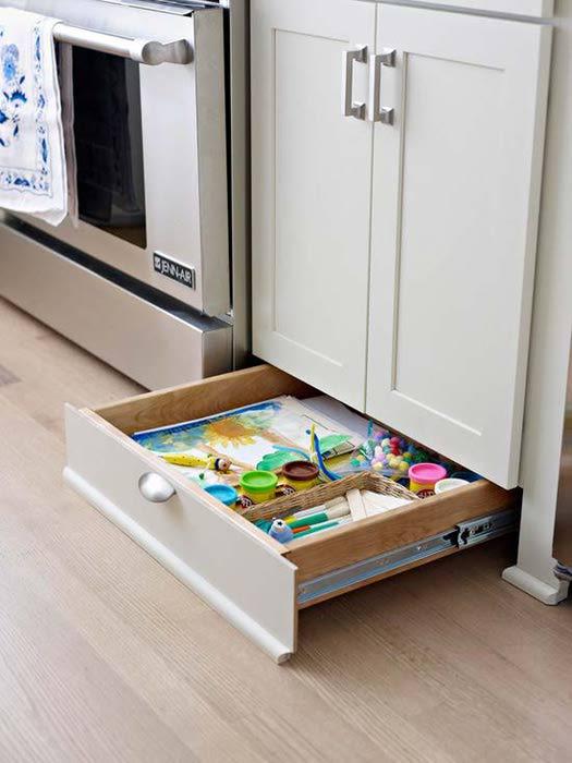 kitchen-storage-06 (525x700, 42Kb)