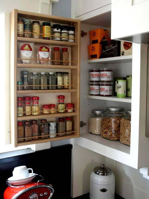 kitchen-storage-10 (525x700, 50Kb)