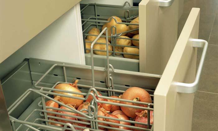kitchen-storage-18 (700x420, 35Kb)