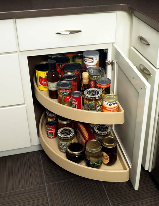 kitchen-storage-21 (540x700, 223Kb)