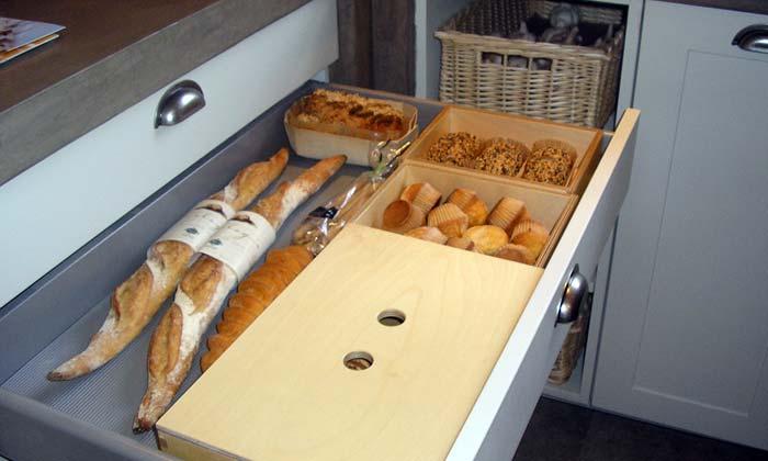 kitchen-storage-16 (700x420, 33Kb)