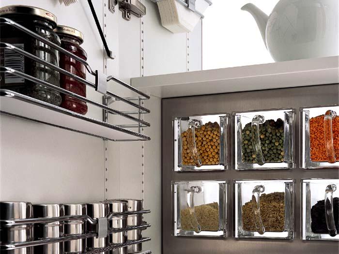 kitchen-storage-20 (700x525, 57Kb)