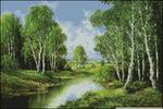 Превью Nastunya14 Landscape (700x467, 425Kb)