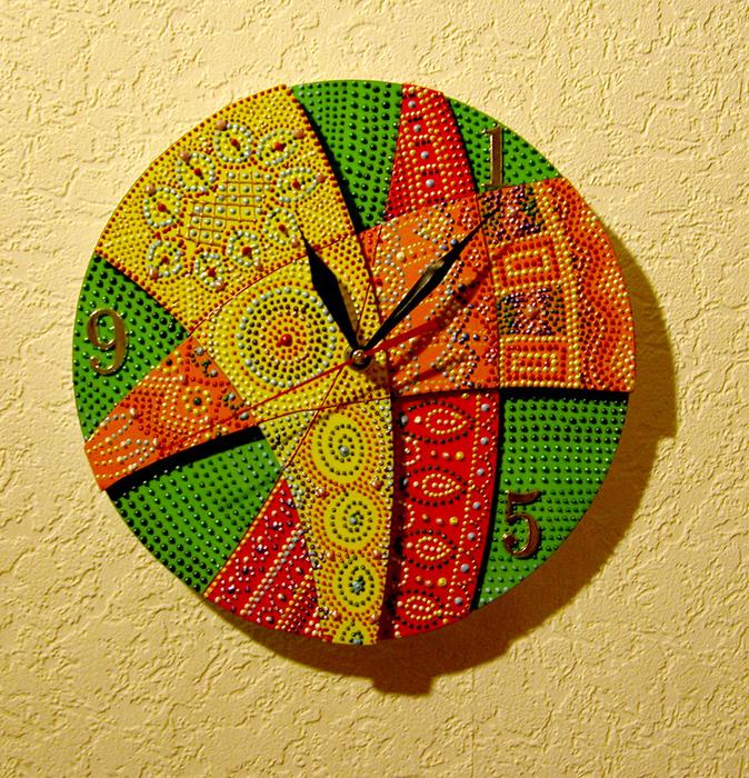 часы1 (674x700, 377Kb)