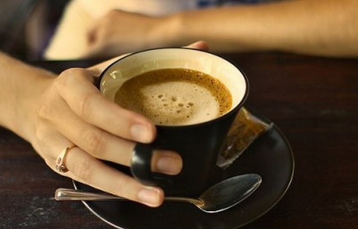 http://img0.liveinternet.ru/images/attach/c/4/87/760/87760404_havewereachedpeakcoffee.jpg