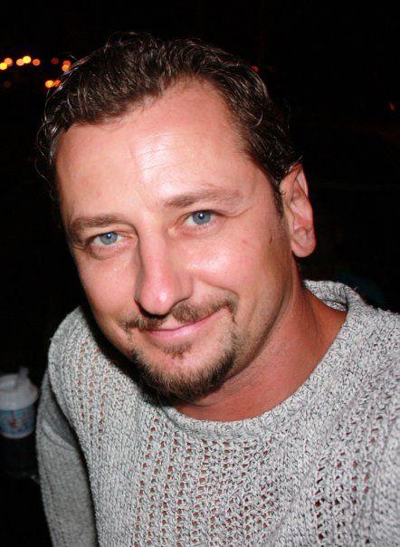Николай, 35, Краснодар