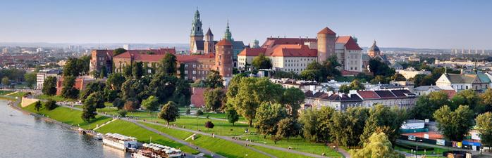 krakow-panorama (700x225, 85Kb)