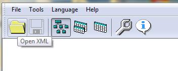 Сохранение дневника LiveInternet на компьютер с картинками/3040753_2 (352x141, 10Kb)