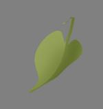 2977273_leaf1 (150x160, 7Kb)