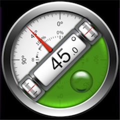 1327832540_clinometer-spiritlevel-dlya-windows-phone-7 (240x240, 76Kb)