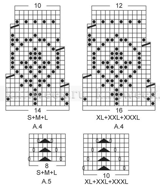 83d (515x600, 62Kb)
