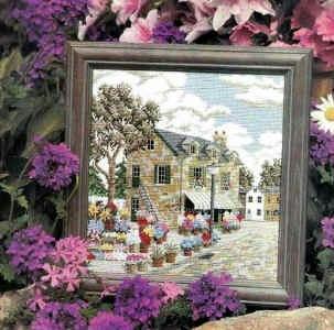 new_england_flower_shop (303x300, 105Kb)