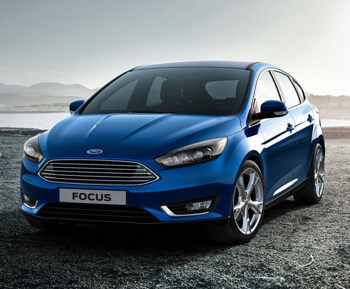 sedan-Ford-Focus-2015 (700x578, 89Kb)