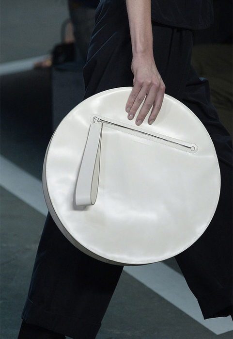 круглые сумки фото 4 (481x700, 220Kb)