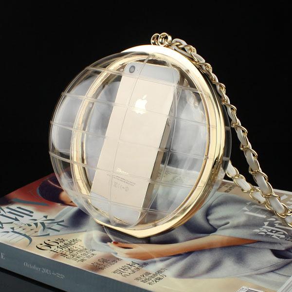 круглые сумки фото 10 (600x600, 184Kb)