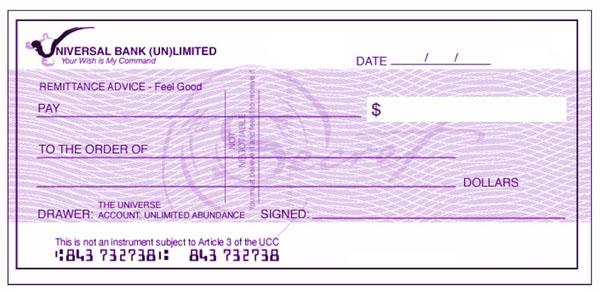 чек изобилия (600x292, 68Kb)