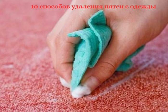 2835299_10_sposobov_ydaleniya_pyaten_s_odejdi (700x466, 190Kb)