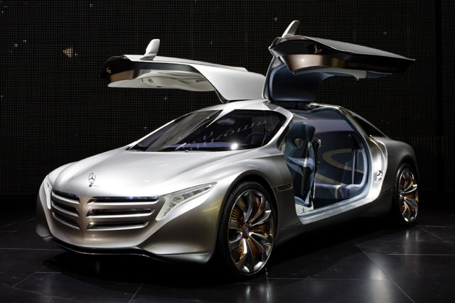 Автомобили будущего1 (640x427, 195Kb)