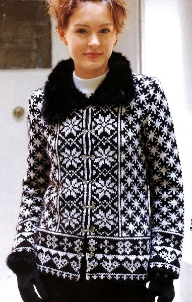 94551798_large_Japanese_Lets_knit_series_Aut_Wint_20042005__5_ (381x600, 120Kb)