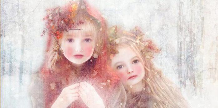 http://img0.liveinternet.ru/images/attach/c/5/123/321/123321270_330.jpg