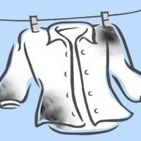 a camisa branca e o carvo_200_200 (200x200, 11Kb)