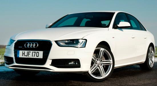 Audi-A4-B8 (550x300, 55Kb)