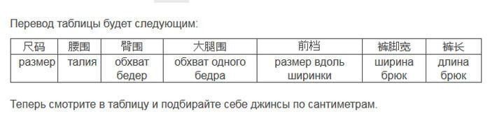 3720816_Tablici_myjskih_razmerov_djinsov2 (700x176, 21Kb)