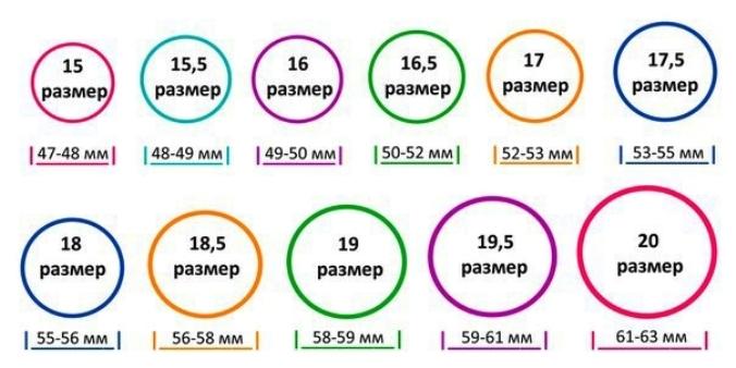 РАЗМЕР (676x338, 149Kb)
