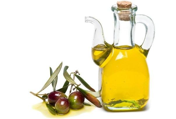 10 способов применения оливкового масла для красоты (604x408, 29Kb)