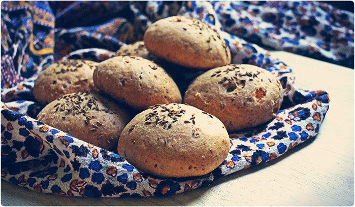 хлеб (700x408, 112Kb)
