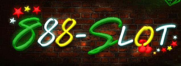 игры онлайн/1259869_igri_onlain (636x234, 314Kb)