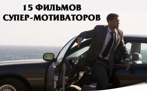 4208855_mZwVKNqNhws (604x375, 37Kb)