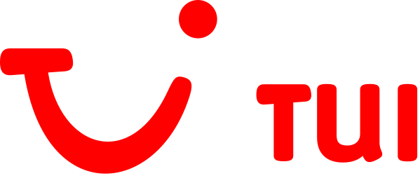 tuifly (599x261, 11Kb)