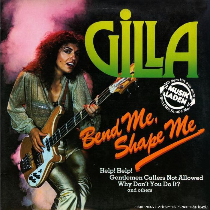 5291141_Gilla_Bend_Me_Shape_Me_1978 (700x700, 247Kb)