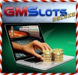 GMSlots Deluxe/2719143_65 (269x261, 22Kb)