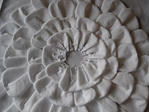 ������ Layered Petal Pillow Tutorial 018а (300x225, 72Kb)