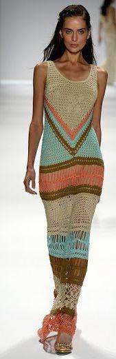 платье супер (169x521, 23Kb)