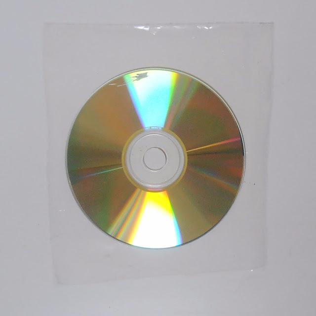 cd (640x640, 148Kb)